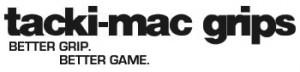 Tacki-mac Grips